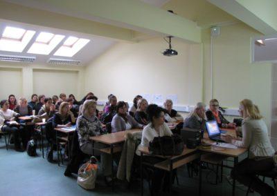 Konferencia-07