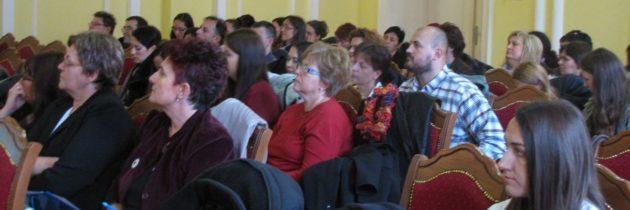 Online képességmérés az iskolákban – konferenciabeszámoló