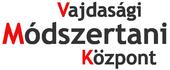 Vajdasági Módszertani Központ